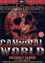 Jungle Holocaust - Ruggero Deodato