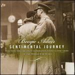 Sentimental Journey: Saluting The Greatest Generation