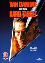 Hard Target / Sudden Death Double Feature