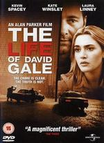 The Life of David Gale