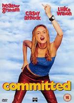 Committed [Dvd]