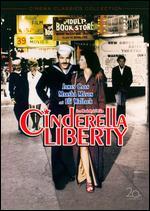 Cinderella Liberty - Mark Rydell
