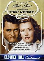 Penny Serenade [1941] [Dvd]