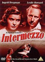 Intermezzo - Gregory Ratoff