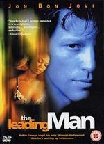 Leading Man - John Duigan