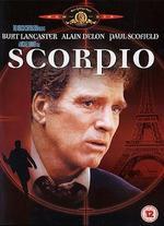 Scorpio - Michael Winner