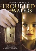 Troubled Waters - John Stead