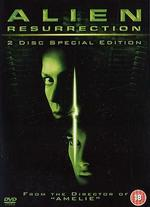 Alien Resurrection [Special Edition]