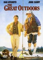 The Great Outdoors - Howard Deutch