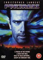 Fortress [Dvd] [1994]
