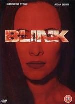 Blink - Michael Apted