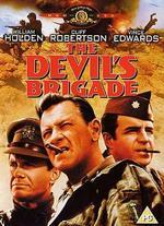 The Devil's Brigade - Andrew V. McLaglen