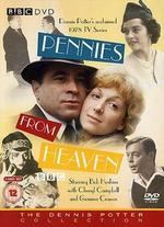 Pennies From Heaven - Piers Haggard