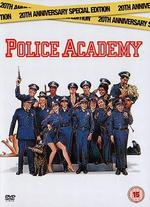 Police Academy [20th Anniversary Special Edition]