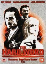 The Hard Word [Dvd] [2003]