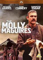 The Molly Maguires [Region 2]