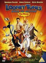 Looney Tunes: Back in...