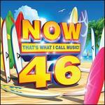 Now, Vol. 46 - Various Artists
