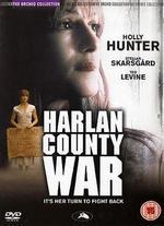 Harlan County War - Tony Bill