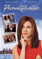 Picture Perfect [Dvd] [1998]