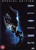 Aliens-Special Edition [1986] [Dvd]