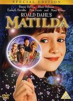 Matilda - Danny DeVito