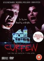 Curfew - Gary Winick