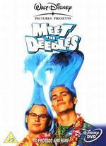 Meet the Deedles - Steve Boyum