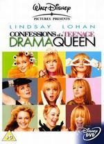 Confessions of a Teenage Drama Queen [Dvd] [2004]