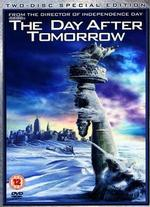 The Day After Tomorrow [Special Edition]