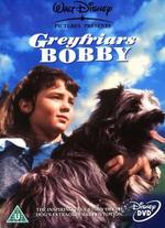 Bobby Il Cucciolo Di Edimburgo / Greyfriars Bobby (Dvd) Italian Import