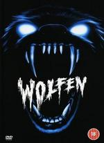 Wolfen - Michael Wadleigh