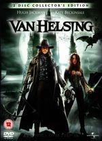 Van Helsing [WS] [Collector's Edition]