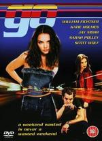 Go (2004)