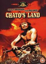 Chato's Land [Dvd] (1972)