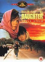 Not Without My Daughter (1991) [ Non-Usa Format, Pal, Reg.2 Import-United Kingdom ]