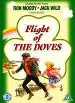 Flight of the Doves [Dvd] (1971)
