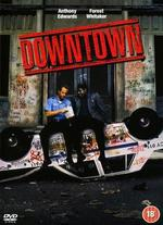 Downtown [1990] [Dvd]