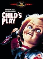 Child's Play {WS]