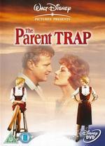 The Parent Trap - David Swift