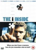 The I Inside [Dvd]