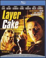 Layer Cake [Blu-ray] - Matthew Vaughn