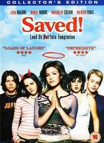Saved! - Brian Dannelly