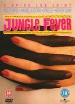 Jungle Fever [Dvd]