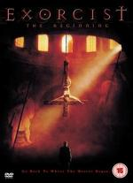 Exorcist: the Beginning [Dvd]