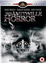 The Amityville Horror [Special Edition]
