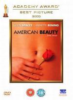 American Beauty [Dvd]