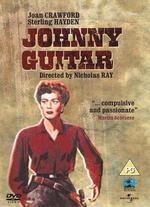 Johnny Guitar [Dvd]
