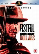 A Fistful of Dollars (Two-Disc Special Edition) [Dvd] [1964]