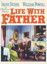 Life With Father [1947] [Dvd]